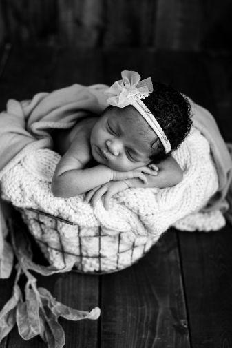 anjola_newborn_16